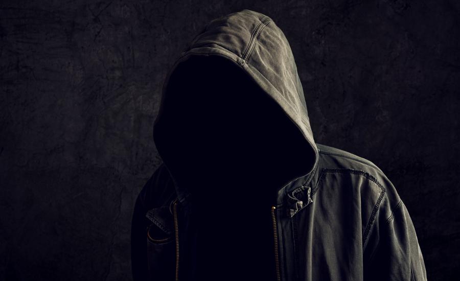 Bescherm jezelf tegen internetgevaren