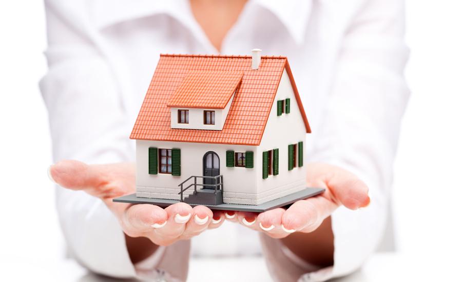 De fundering voor je website is webhosting