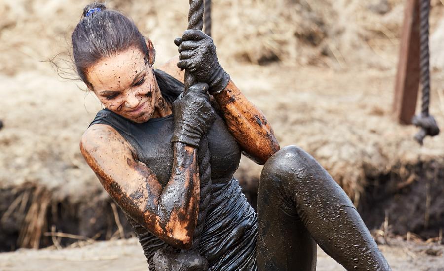 Krachtige webhosting voor ondernemers