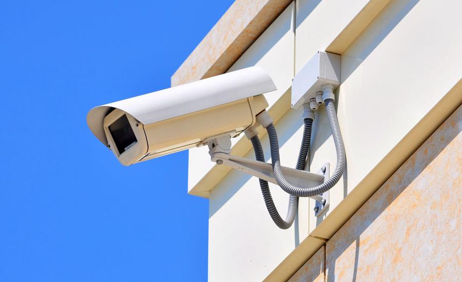 Ook jouw bedrijf loopt risico gehackt te worden