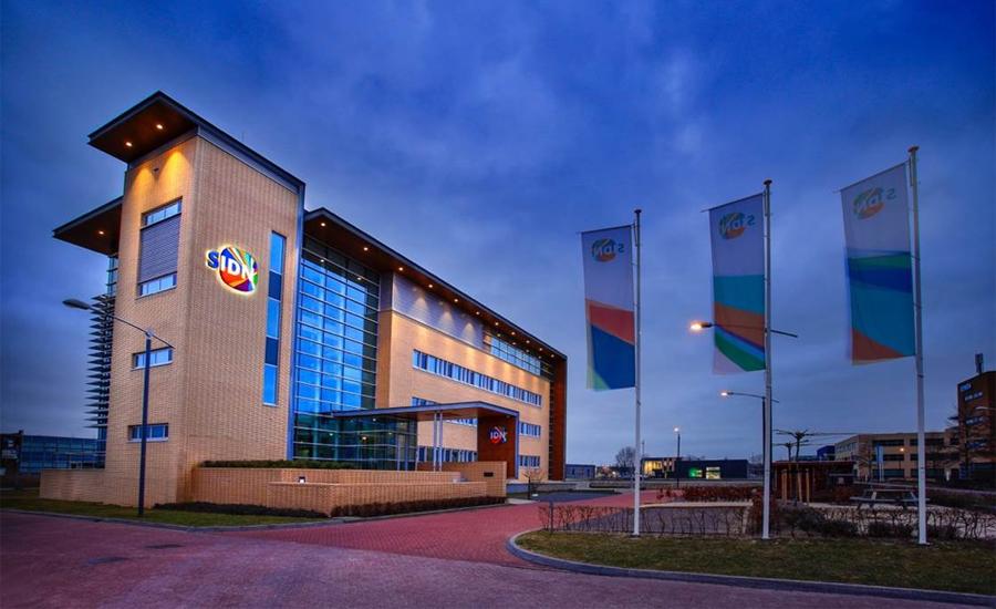 NL-domein wordt als betrouwbaar ervaren