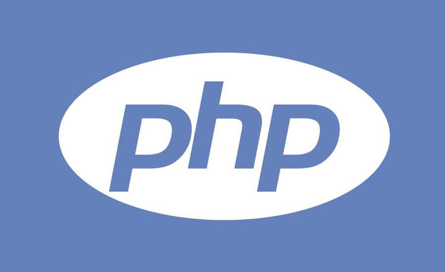 Vanaf heden beschikbaar: PHP 8.0
