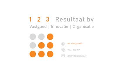 123-Resultaat