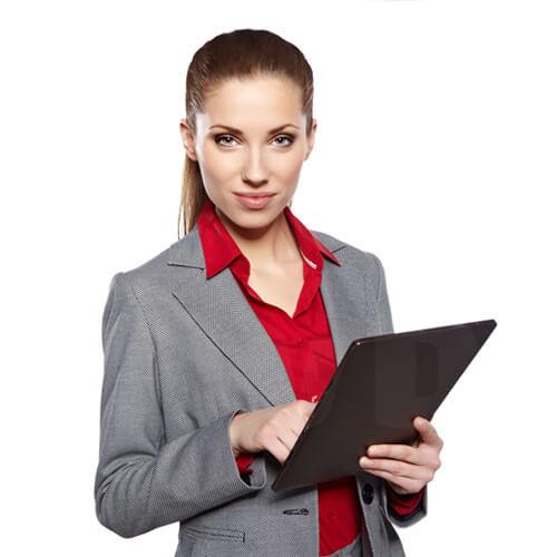Webhosting waarop je kan bouwen